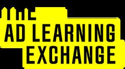 Logos_Adlex - Logo.png