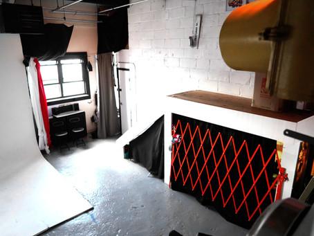 Dreamtone Studio
