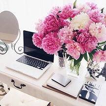 Flower Preservation, Orb, Wedding Bouquet, Preservation, Bridal, Funeral Flowers