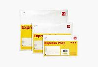 express-post-satchel-choices.jpg.auspost
