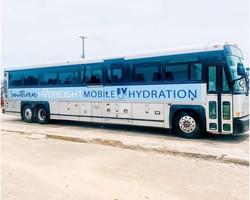 Southern Hydration