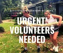 Urgent!volunteers Needed.png