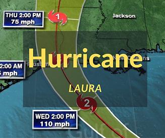 Hurricane (2).png