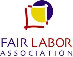 fair_labor_association_logo (1).jpg