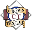 Crown-logo-white%20(1)_edited.png
