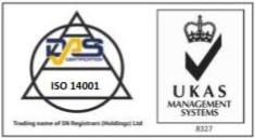 ISO14001_edited.jpg