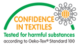 Oeko-Tex logo.png
