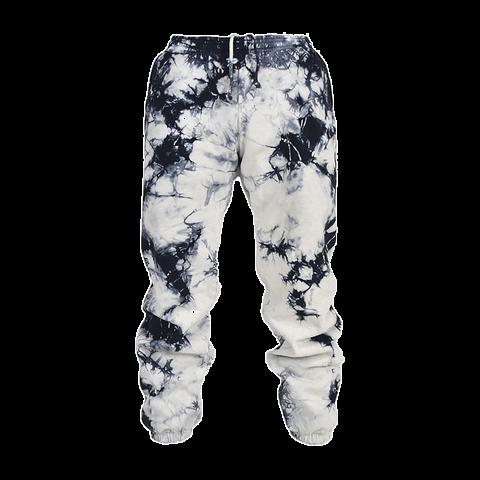 Tie & Die Track Pants