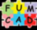 fumcad-logo.png