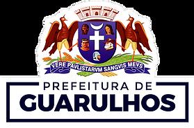 logoGuarulhos.png