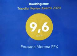 Prêmio Booking 2019