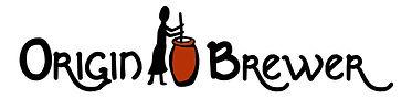 origin_brewers_logo_final_notagline1.jpg