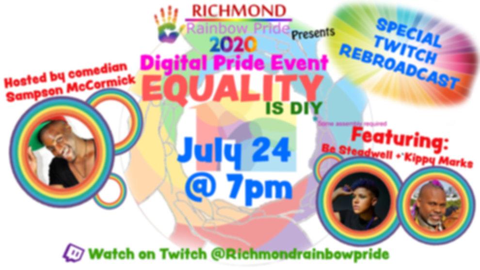RRP Pride Rebroadcast Main.jpg