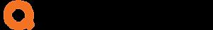 2017 QWOCMAP logo - black.png