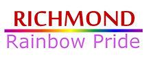 Richmond Rainbow Pride w:o Hand.jpg