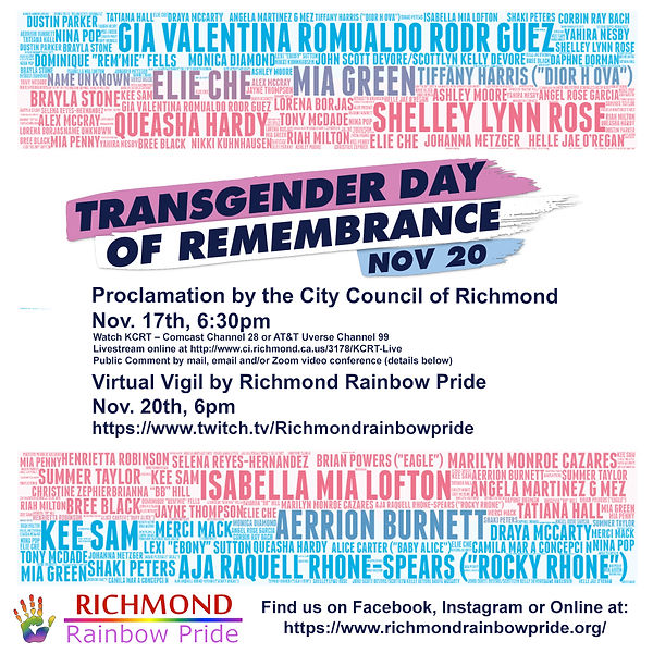 trans day of remembrance 2020 copy.jpg