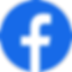 iconfinder_social-facebook-2019-circle_4
