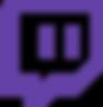 Glitch_Purple_RGB.png