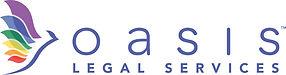 oasis_primary_logo_hor_med.jpg