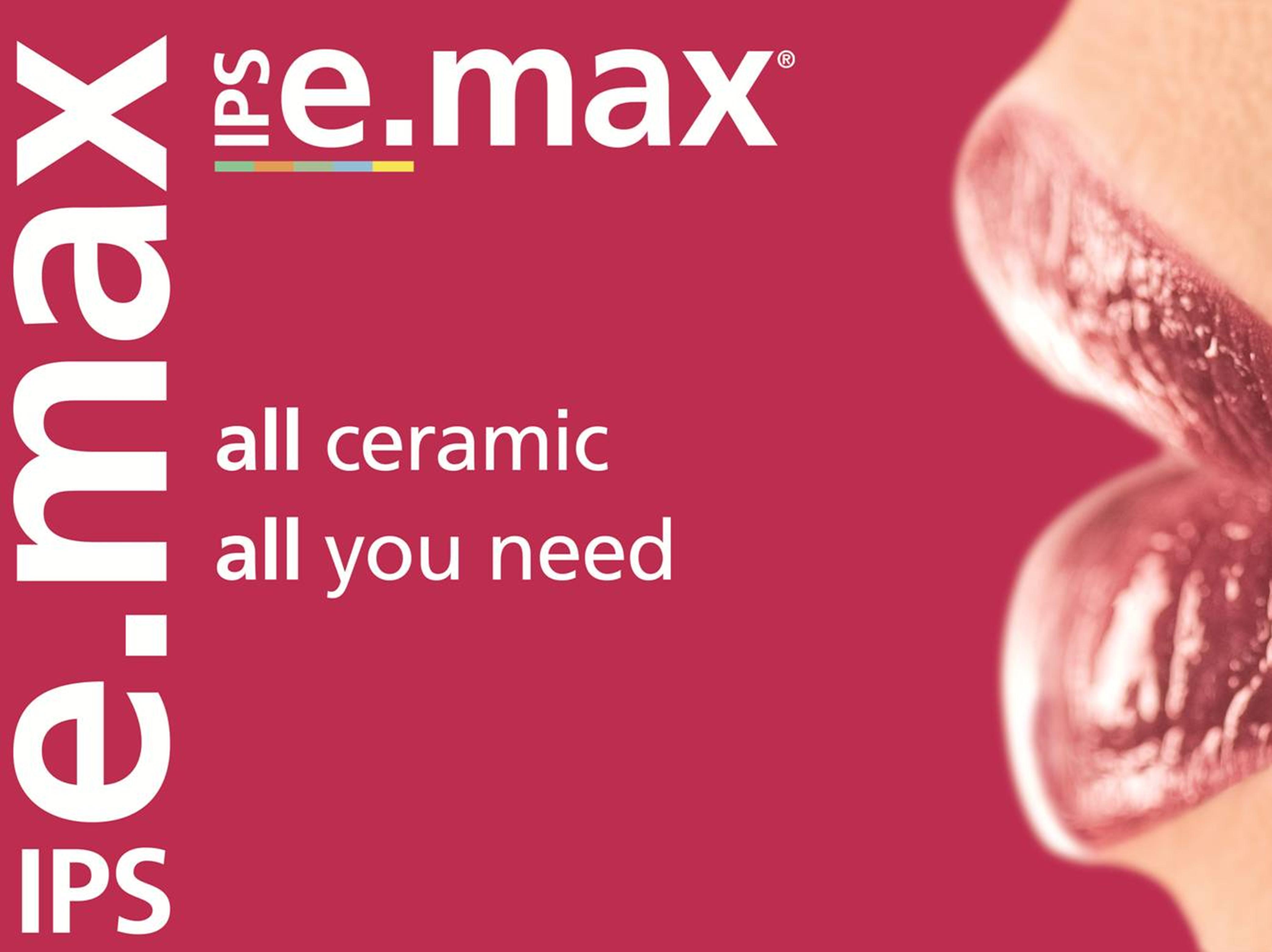 ivoclar-e.max-logo.jpg