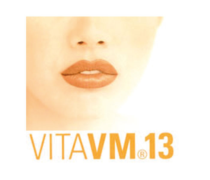 VITA VM®13