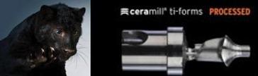 ceramill® ti-forms