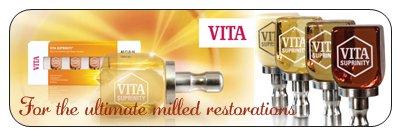 Vita Suprinity®