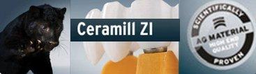 Ceramill® Zi