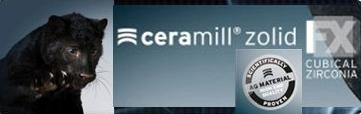 Ceramill® Zolid