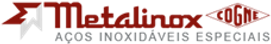 Metalinox.png
