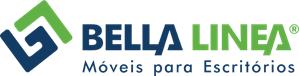 BELLA LINEA.png