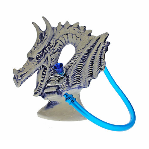 Smokin Art-Dragon
