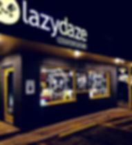 lazydaze san marcos_edited.jpg