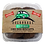 Thumbnail: HEALTHY DOGGIE CBD DOG BISCUITS