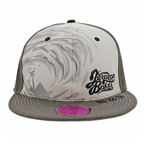 Jerome Baker Signature SERIES Hat