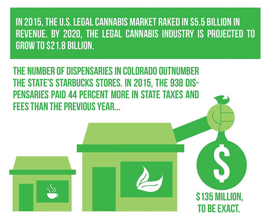 Cannabis-Infographic-dispensaries_edited