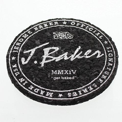 JEROME BAKER DESIGNS - Mood Mat