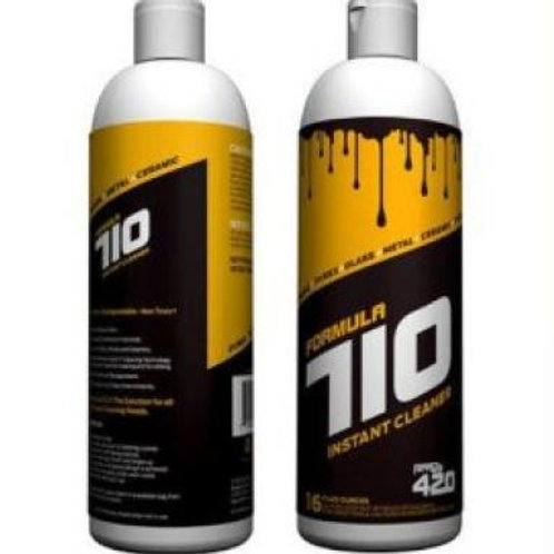 Formula 710 Advanced Cleaner 16oz
