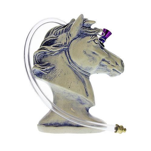 Smokin Art- Mustang