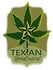 Texian-shield-logo-1200-x-900.png
