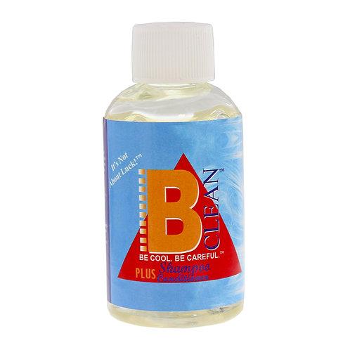 Bclean Shampoo