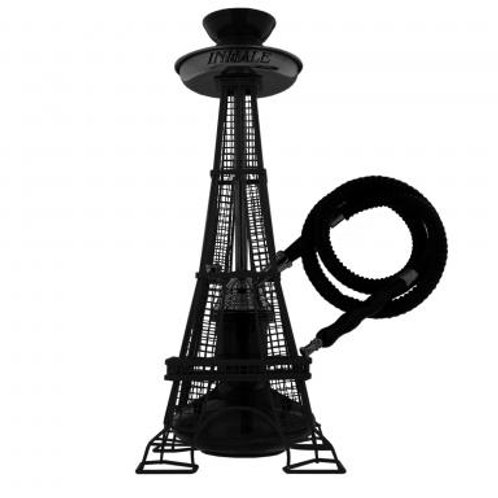 EIFFEL TOWER Hookah by Inhale-reg