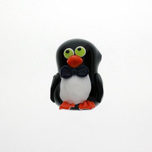 Crush The Penguin