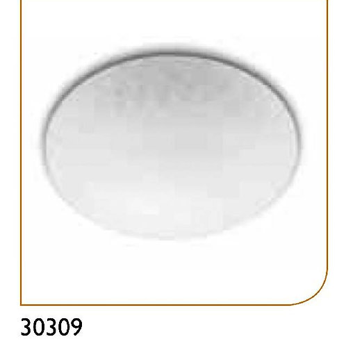 30309 天花燈 1 x 32W 慳電管