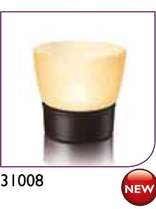 Retreat Candle 31008
