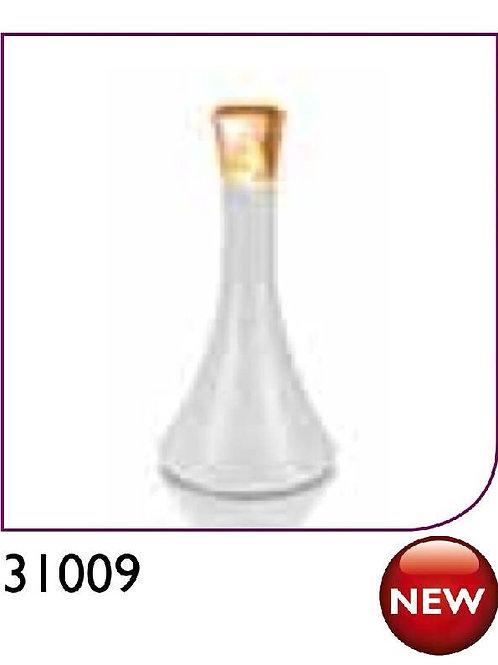 Wish Candle 31009