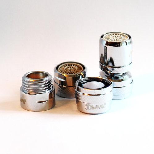 節水器4個套裝 Water Savers (a set of 4) 丹麥製造