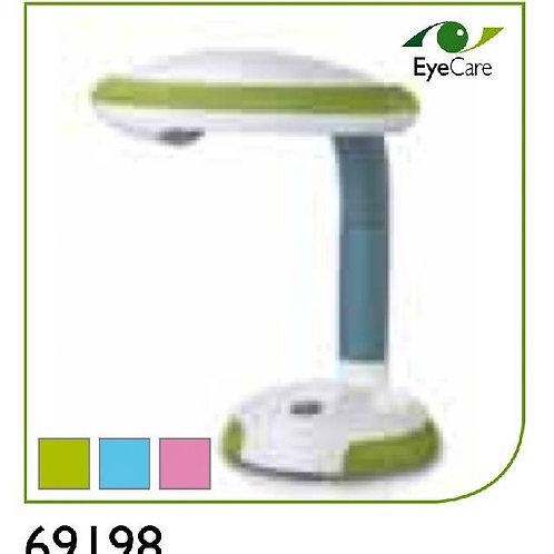69198 ECO iCare V10.2 ( 限量10支 )