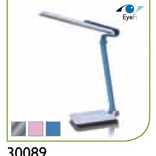 30089 PHILIPS Swing LED 檯燈 Desk Lamp (光源: LED)