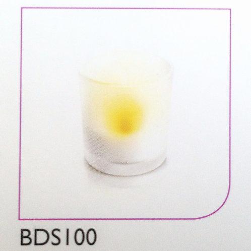 Mini LED Candle BDS100